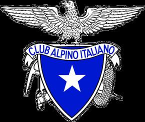 cai_club_alpino_italiano