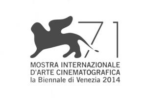 venezia 71